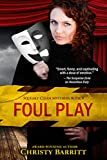 Bargain eBook - Foul Play