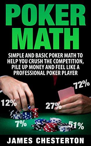 Like Poker - 7