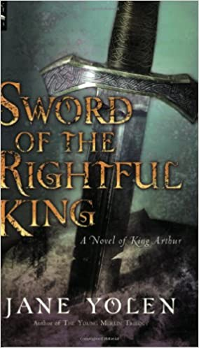 {{TOP{{ Sword Of The Rightful King: A Novel Of King Arthur. recesiva action avion inciso calor Designed Hayley precio
