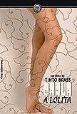 Cheeky, Transgressions, Cheeky!, Carla: A Lolita, Carla, Bella Y Puttana, Playboys, Transgressing, Tra(sgre)dire, Lola 2 - Trasgredire, Kiskirtma / Region Free / Worldwide Special Edition