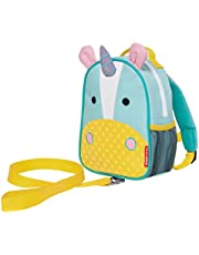 Skip Hop Zoo Safety Harness, Unicorn, Multi