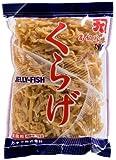 Kaneku wet jellyfish 1kg 6mm
