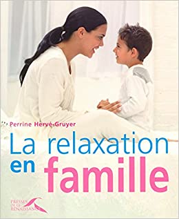 relaxation famille