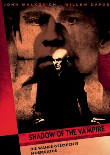 Shadow of the Vampire Film