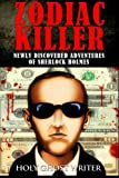 img - for Zodiac Killer: Newly Discovered Adventures of Sherlock Holmes book / textbook / text book