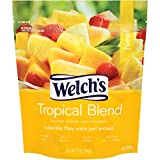 Welch's, Tropical Blend 12 oz. (8 Count)