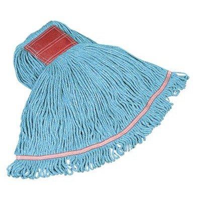 Swinger Loop Wet Mops - swinger loop mop 5