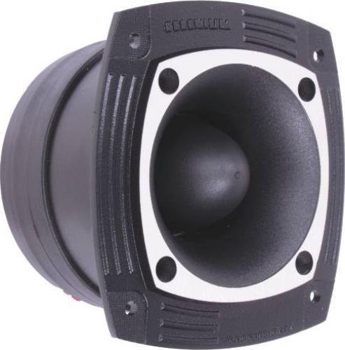 Selenium ST300-SLF Super Tweeter Aluminum Housing by Selenium