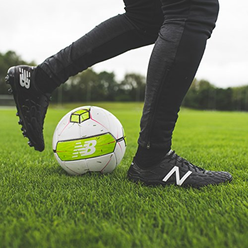 NEW BALANCE Visaro 2.0Pro FG–Scarpe da calcio da uomo Comprar Barato Excelente ZqVhDU