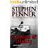 By Reason of Insanity (David Brunelle Legal Thriller Series Book 3)
