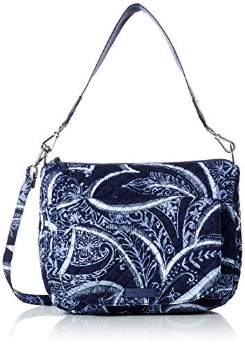 Shoulder Bag, Indio ()