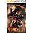 Stormcaller (The Age of Dawn Book 1)