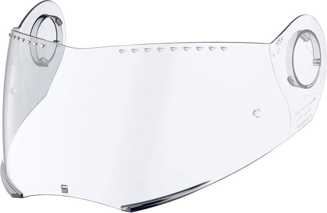 Schuberth C3//C3pro Clear Pinlock Insert XXS to L