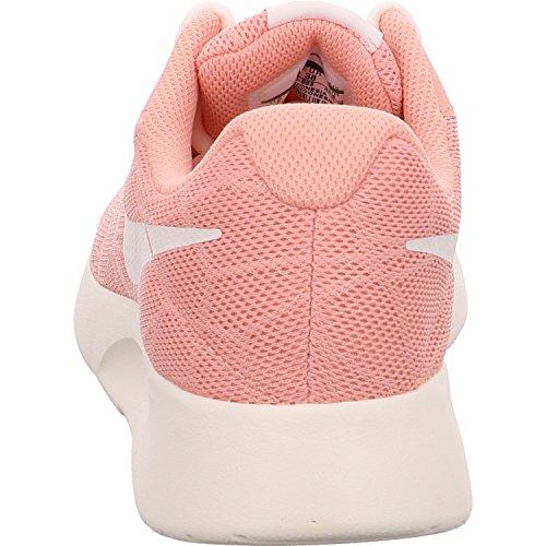 Stardust Nike Style Sail Women's Coral Tanjun SE xw7xq6zP4S