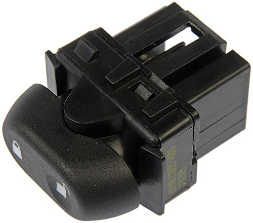 Dorman 901-325 Front Driver Side Replacement Door Lock Switch for Ford/Mercury ()