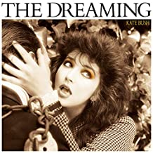 The Dreaming (2018 Remaster) (Vinyl)