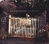 Landscape Stories, Jem Southam, 1568985177