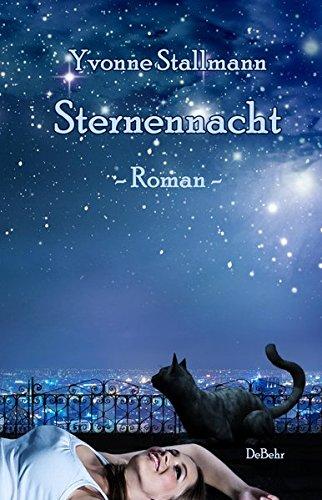 Sternennacht - Roman