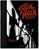 img - for Film Noir: 100 All-Time Favorites book / textbook / text book