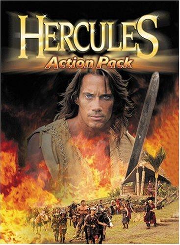 hercules and the amazon women - 5