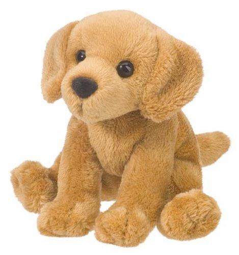 Cuddle Toys 1555 Golden Retriever Plush Toy (Retriever Labrador Giant)