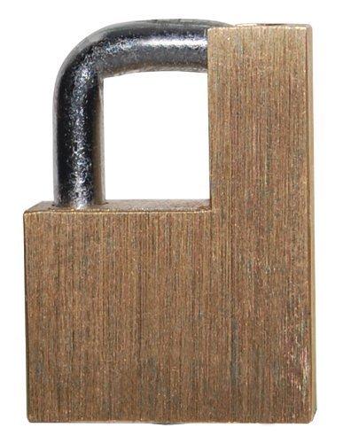 Maasdam MPT103 Adjustable Coupler Lock by Maasdam