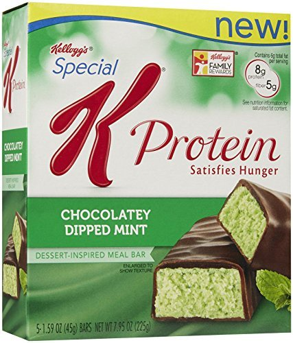 kelloggs-special-k-protein-meal-bar-chocolatey-dipped-mint-5-count-159oz-each-795oz-box-pack-of-3
