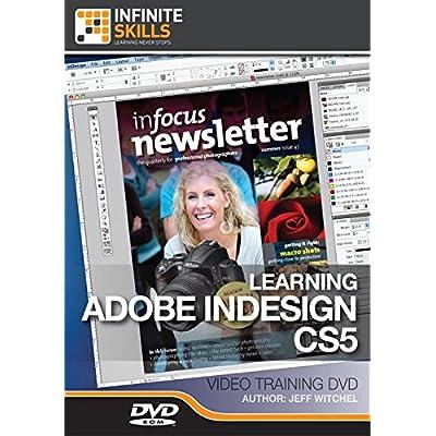 adobe-indesign-cs5-online-code