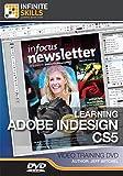 Adobe InDesign CS5 [Online Code]