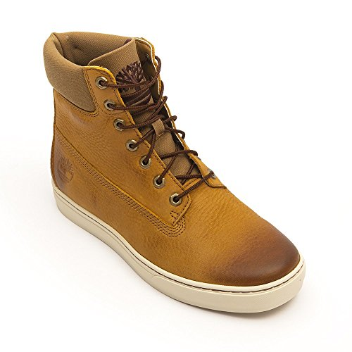 Timberland Zapatos Earthkeeper Cupsole 6 Inch
