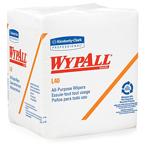 Wypall L40 8 Pack