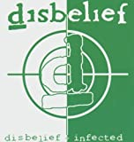 Disbelief/Infected