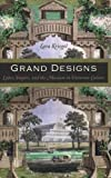 Grand Designs, Lara Kriegel, 0822340720