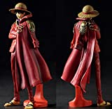 NEWNESS WORLD 1pc Anime One Piece Figure Series