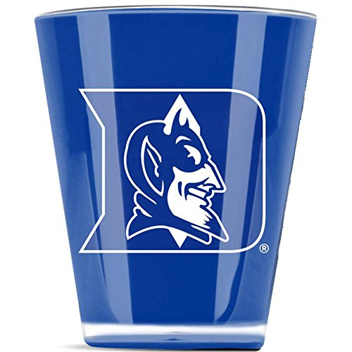 SS Inc Duke Blue Devils Shot Glass