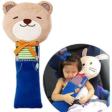 Prielle Bear Doll