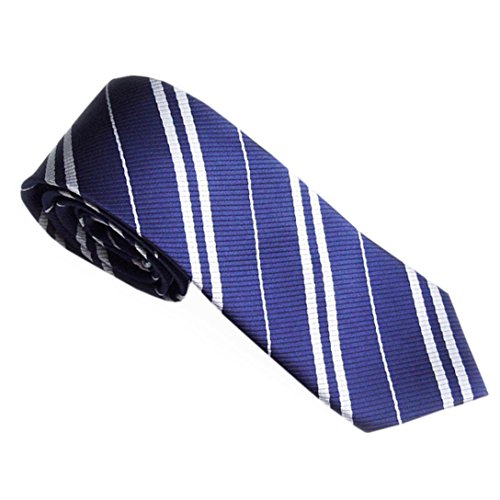 Gotd Men Neckties Ties Silk Business Suit