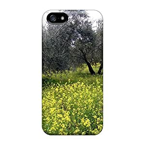 Case Cover Alusien/ Fashionable Case For Iphone 5/5s