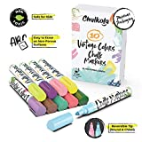 Liquid Chalk Markers for