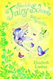 Bugs and Butterflies, Elizabeth Lindsay, 0794530664