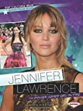 Jennifer Lawrence, Nadia Higgins, 1467707430