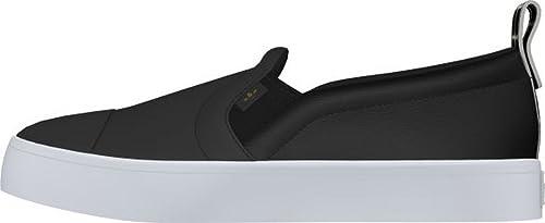 adidas Originals Honey 2.0 Slip On
