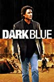 DVD : Dark Blue