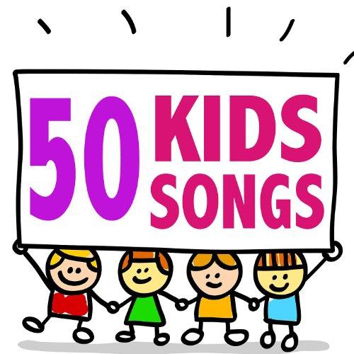 Kids 50's Rock - 3