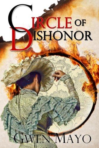 Download Circle of Dishonor pdf