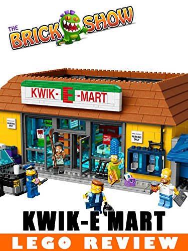 lego-simpsons-kwik-e-mart-review-71016