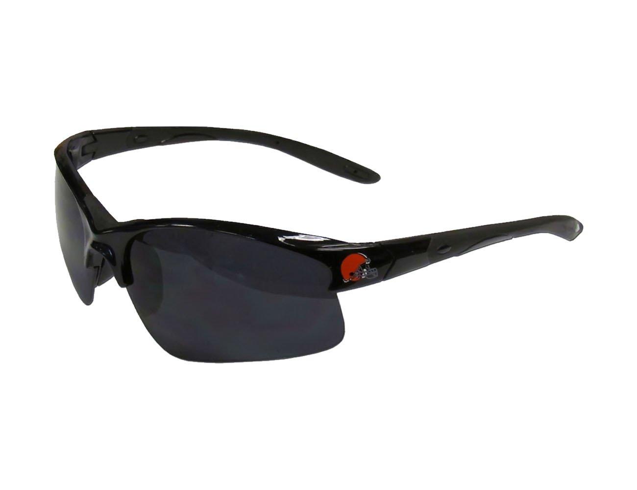 Siskiyou NFL Blade Sunglasses
