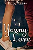 Young Love by  Paige Powers in stock, buy online here