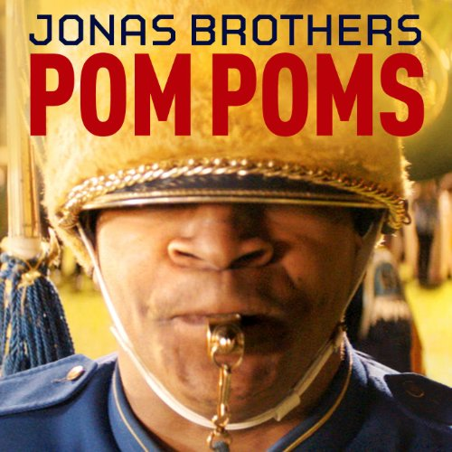 black keys jonas brothers mp3 download