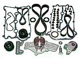 Timing Belt Kit Mazda Millenia (1995 1996 1997 1998 1999 2000 2001 2002)